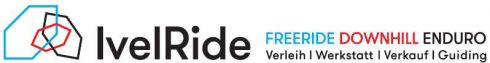 IvelRide GmbH Logo
